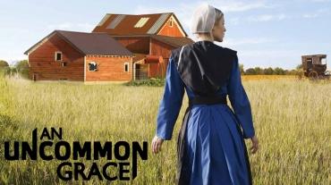 Kristne Amishfilmer