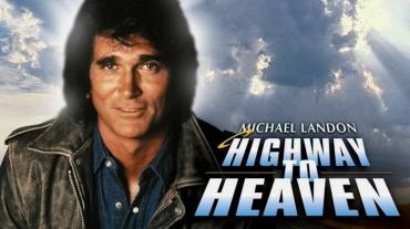 highway-to-heaven-16x9
