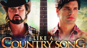 Like a Country Song