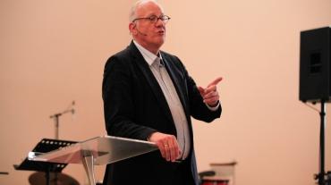 willem-ouweneel-blog-new-faith-network