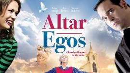 Altar-Egos
