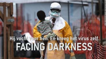 Facing Darkness_ebola_front