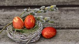 Easter eggs_1920x1215