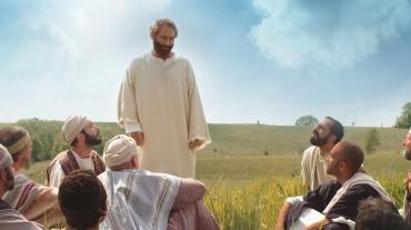 Hvorfor feire Kristi himmelfartsdag?