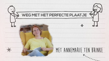 Annemarie ten Brinke