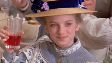 NFN-ROAD-TO-AVONLEA-THUMBNAIL-2