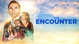 TheEncounter_S2_16x9_5120x2880-2