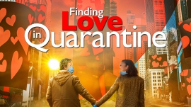 NFN_Finding-Love-In-Quarantine_16X9