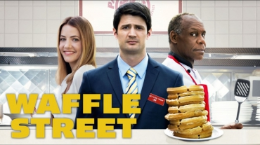 Wafflestreet