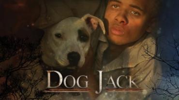 dog-jack