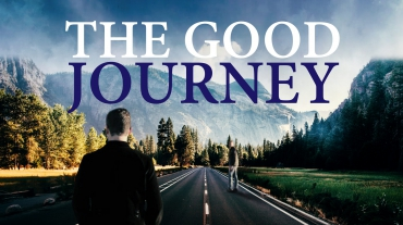 the_good_journey_16x9