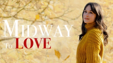MidwaytoLove_16x9