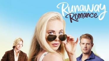 runaway_romance_16x9-2