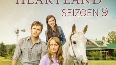 Heartland S9 Newsletter 600x450 NL