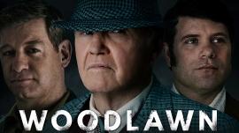 Woodlawn-16x9-1