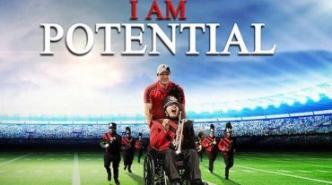 heres-10-christian-movies-that-will-renew-your-faith-i-am-potential-pure-flix