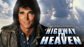 highway-to-heaven-16x9-1