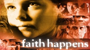 Faith-Happens