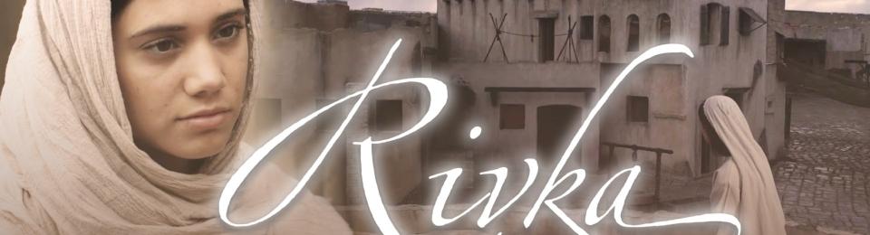 Rivka_artikelimage-1
