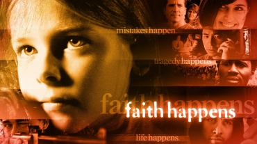 FaithHappens_16X9