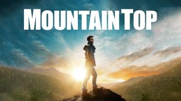 NFN_Mountain-Top_16X9