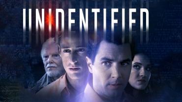 NFN_Unidentified_16X9