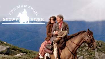 The-man-from-Snowy-River_Serie_16x9