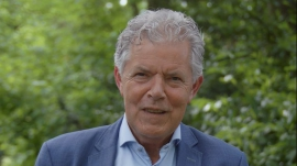 Paul-Visser-crop